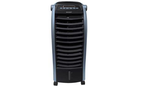 Air Cooler Sharp Penyejuk Ruangan Pj A36ty W sejukan ruangan anda dengan air cooler pj a36ty b w dari sharp