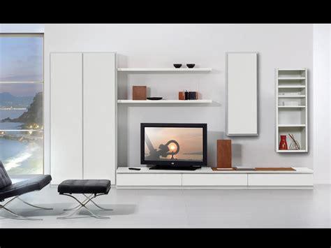 vetrine moderne soggiorno vetrine soggiorno moderne duylinh for