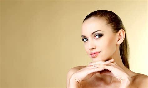 celebrity skin rejuvenation collagen induction facial celebrity skin groupon