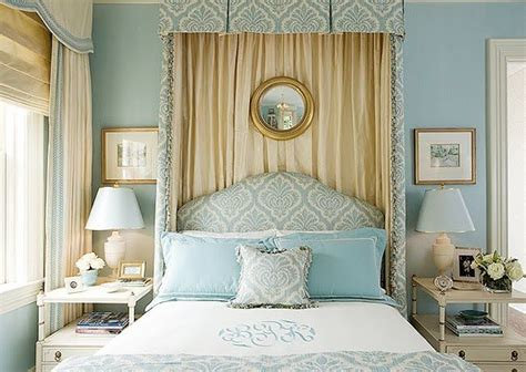 blue cream bedroom 1000 images about blue cream bedroom ideas on pinterest