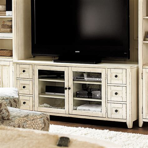 60 inch media cabinet furniture gt entertainment furniture gt media cabinet gt antique white media cabinet
