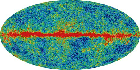 Multiverse Explorer multiverse or meta universe
