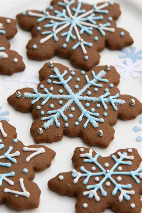 gingerbread recipe gingerbread cookies recipe glorious treats