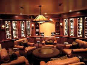Man cave idea elegant design for a wine tasting room how to create the