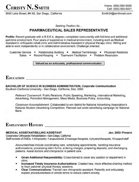 7 medical assistant resume objective statement synonym examples of