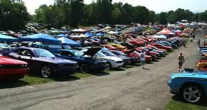 Carlisle Chrysler Nationals by Carlisle Chrysler Nationals July 15 17 C Cars To Be