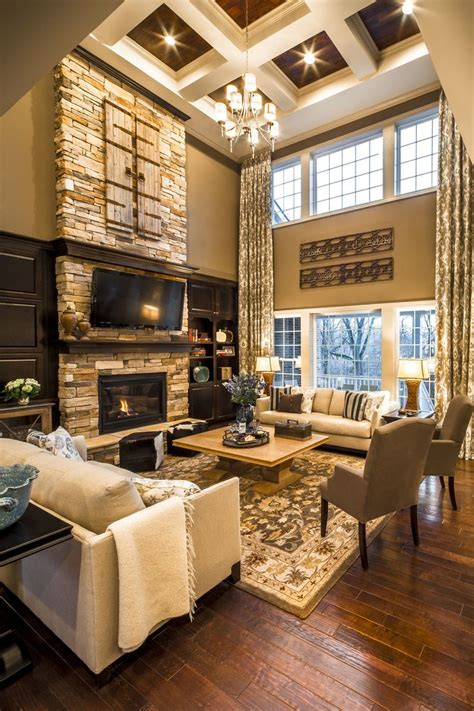 what s hot on pinterest living room paint color ideas best images about cozy living rooms on pinterest paint