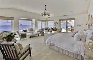 dream master bedrooms gallery for gt my dream master bedroom