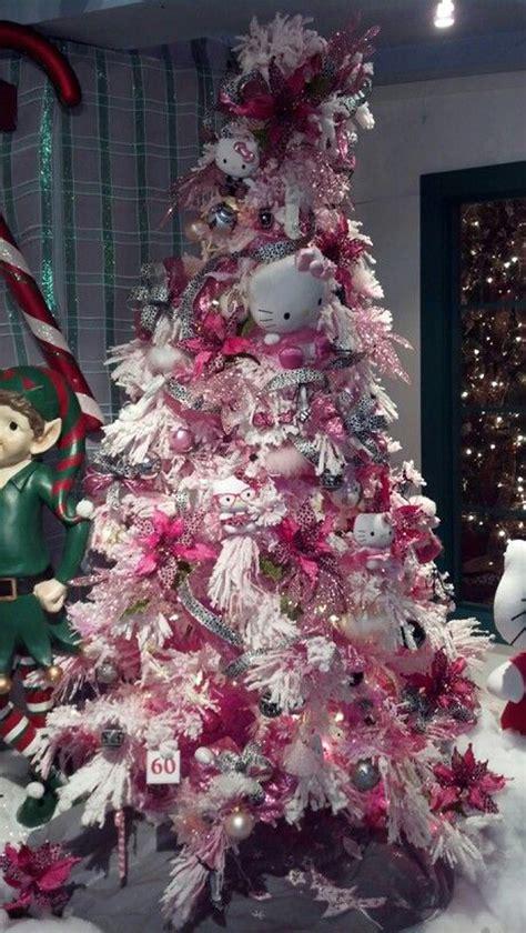hello tree decorations 20 pretty decor with hello theme home