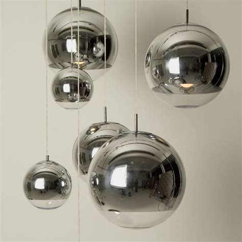 disco ceiling light fixture disco ceiling light fixture lighting designs