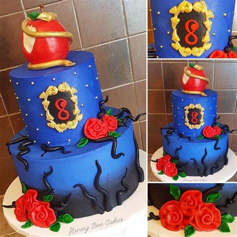 best 25 descendants cake ideas on decendants cake descendants 2 cake and 25 best ideas about descendants cake on villains descendants dvd and
