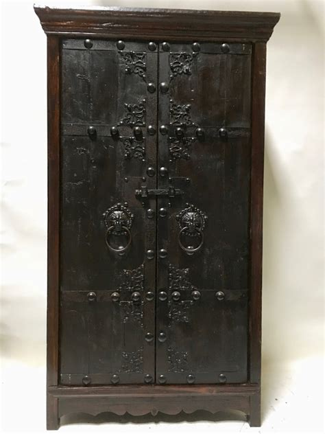 oriental jewelry armoire oriental antique armoire cabinet