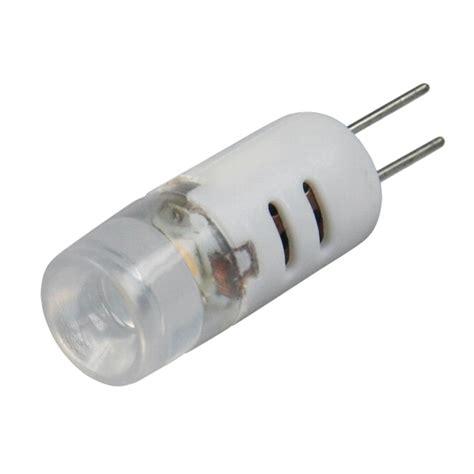 Led G4 Sockel 12v by Micro G4 Led Stiftsockel Le Warmwei 223 90lm 120 176 12v 1 5w