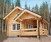 petit chalet en bois pas cher maison en bois pas ch 232 re