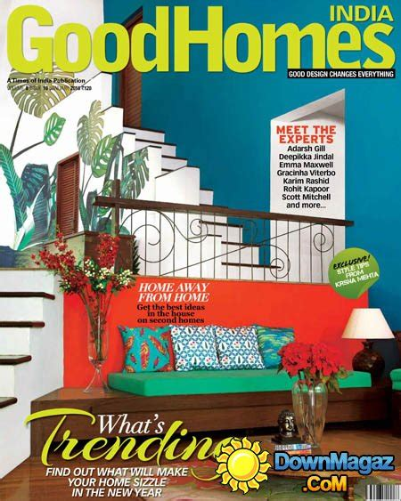 maine home and design january 2016 goodhomes india january 2016 187 download pdf magazines
