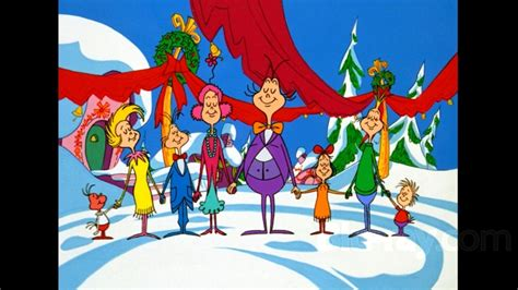 whoville christmas images whos of whoville jodi l milner author