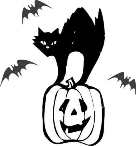 imagenes halloween gato juegos de halloween para ni 241 os el gato negro juegos