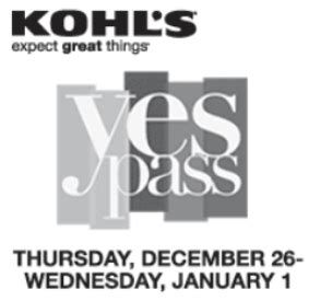 kohls bedding coupon kohl s 15 off or 10 off 50 lc bedding coupon