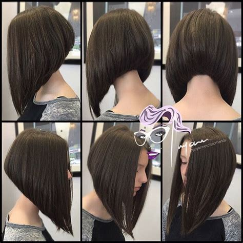 extreme stacked bob haircuts 627 best images about short bob cuts on pinterest aline