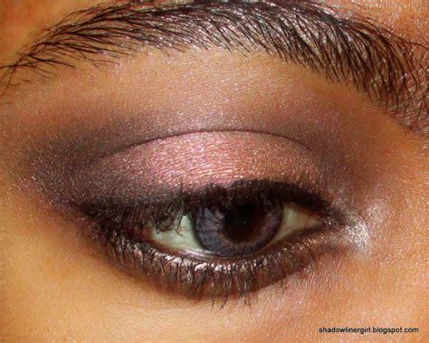 Kini Faced Chocolate Bar Eye Shadow Eyeshadow Pensil Alis cocoa eye makeup ft faced chocolate bar eyeshadow