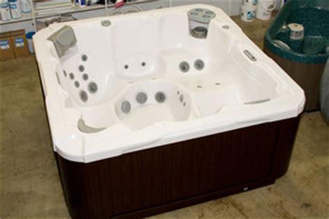 Leisure Spa Tub Manual leisure bay tubs features leisure bay spas