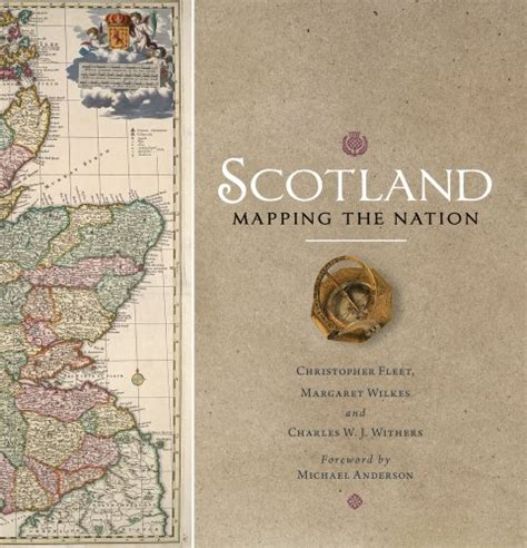 scotland mapping the nation repost avaxhome