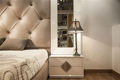 muebles en guadalajara exclusivos lasan decoracion
