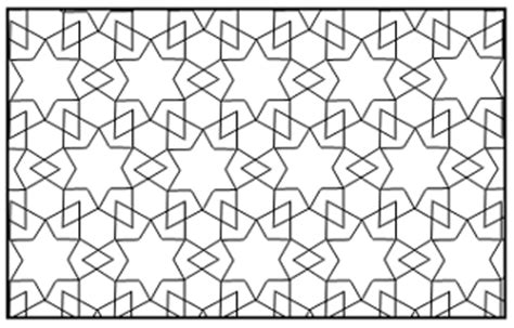 pattern in art ks2 image gallery islamic art ks2 maths
