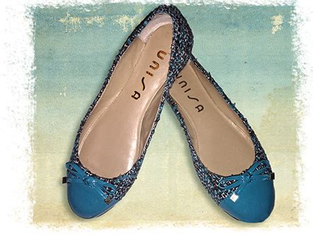 5 Fabulous Flats For You by Fabulous Flats Are My New Friend