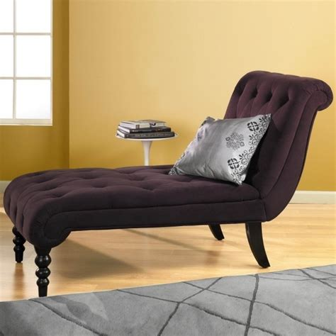 wide chaise lounge indoor indoor lounge chair good full size of chairs elegant