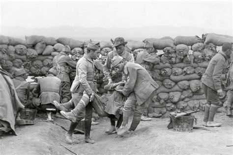 la guerra de marruecos la guerra del rif y el desastre de annual o c 243 mo morir en 193 frica la aventura de la historia