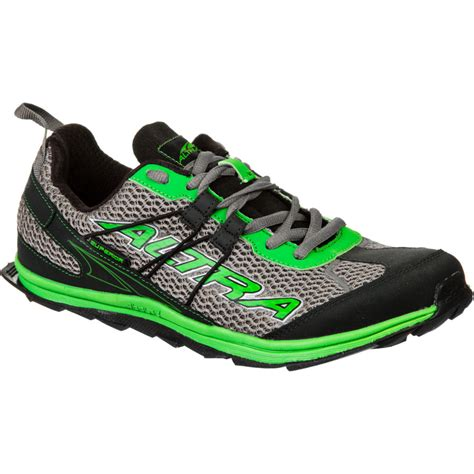 altra running shoe altra superior trail running shoe s backcountry