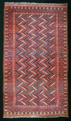 1000 images about rugs central asia on tent
