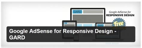 google design responsive a list of free wordpress widgets for responsive design