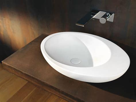 keramik le le giare aufsatzwaschbecken by ceramica cielo design