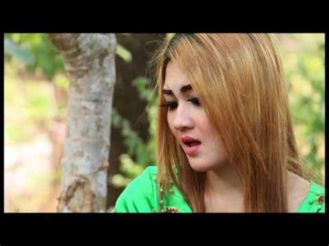 nella kharisma tutupe wirang official agaclip