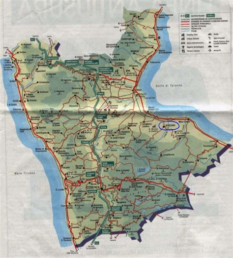 grand mappa grand mappa geografica 28 images mappa stradale