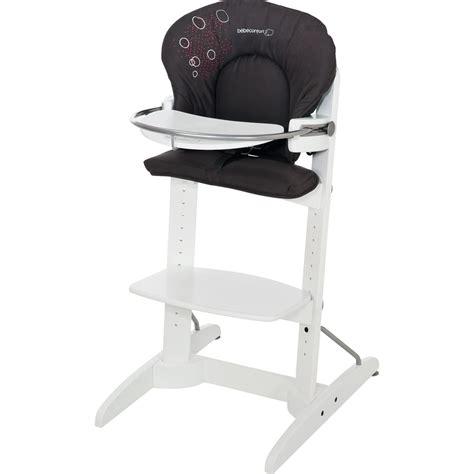 chaise haute solde 403 forbidden