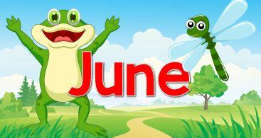 menyambut bulan kelahiran juni  kata kata