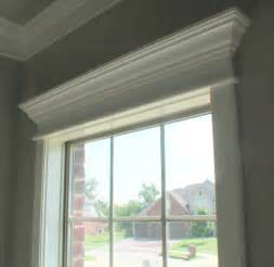 Window trim using the interior ideas info home and furniture