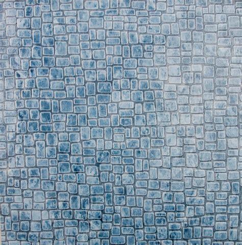 Quality Vinyl Flooring by 2m Any Size Quality Vinyl Flooring Tiles Non Slip Kitchen