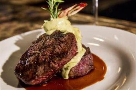 okeechobee steak house west palm beach fl okeechobee steakhouse west palm beach restaurantanmeldelser tripadvisor