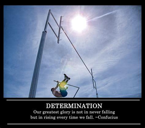 determination   fishers freedom festival
