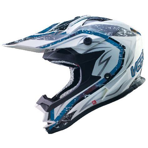 bluetooth motocross helmet vcan v321 motocross helmet motorcross helmet vcan