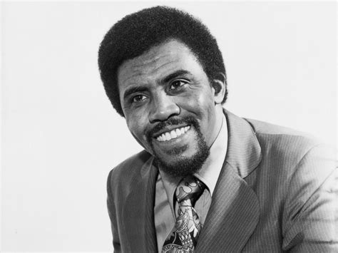 Missouri Records After 1960 Jimmy Ruffin Motown S Underrated Soul Singer Dies Abc News