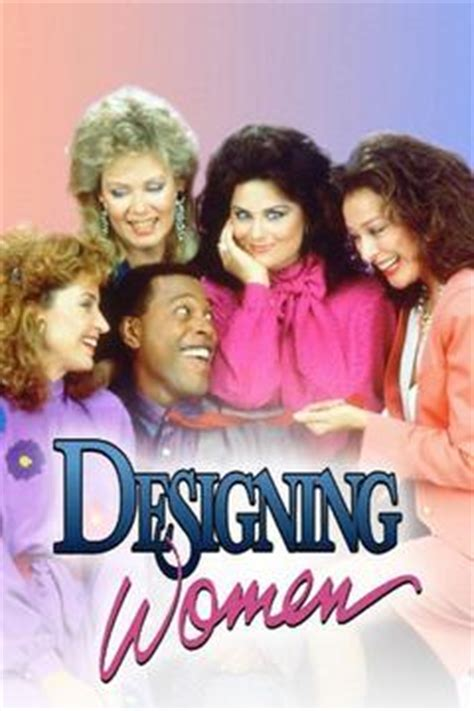 Designing Women Streaming | watch designing women online stream full episodes directv