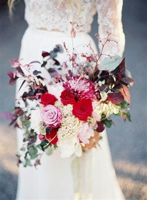 Wedding Bouquet Keeper by Wedding Roses Used In 15 Ways Modwedding