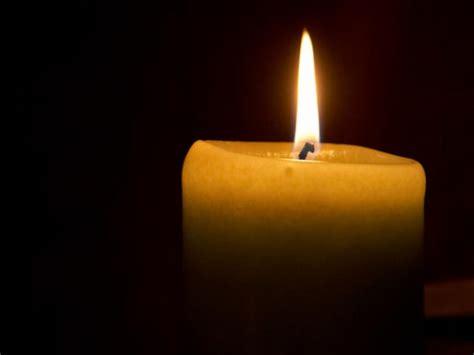 immagini candela perch 233 si dice quot il gioco non vale la candela