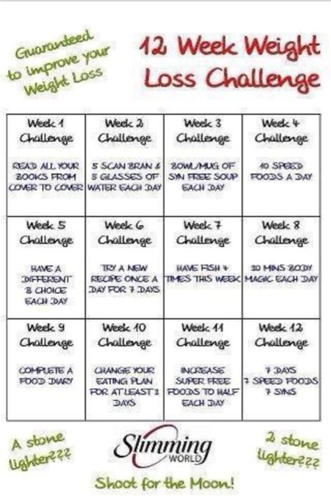 loser weight loss challenge scan bran challenge day 1 100 to lose