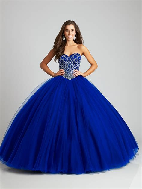 Supplier Dress By Royale popular royal blue quinceanera dress buy cheap royal blue